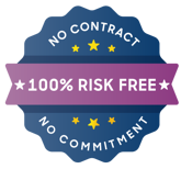 Riskfree_badge