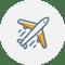 airplane mode-1