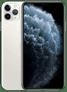 iphone11_pro
